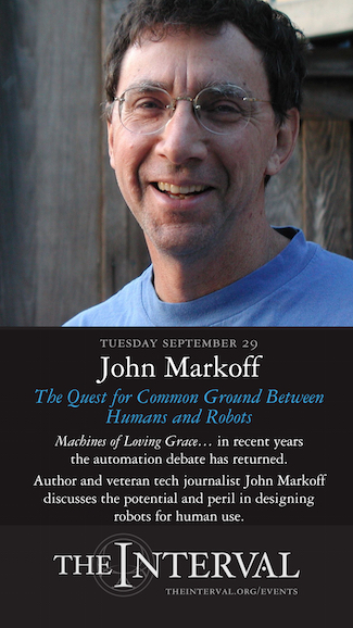 the doomsday machine by john markoff essay Click download or read online button to get machines of loving grace book now john markoff languange : en publisher by : several nonfiction essays.