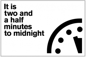 2.5-minutes-to-midnight