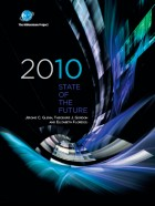 2010 State of the Future