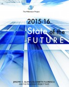 2015-16 State Of Future