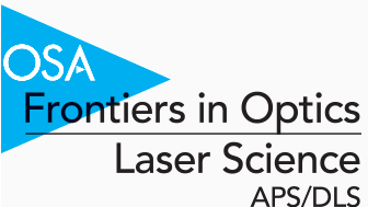 learning about the laser in optic science Explore laser and optical engineering studies and whether it's the right major for   if you choose this field of study, you'll learn how to apply math and science to.