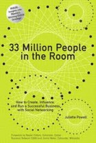 33 Million People in the Room book cover