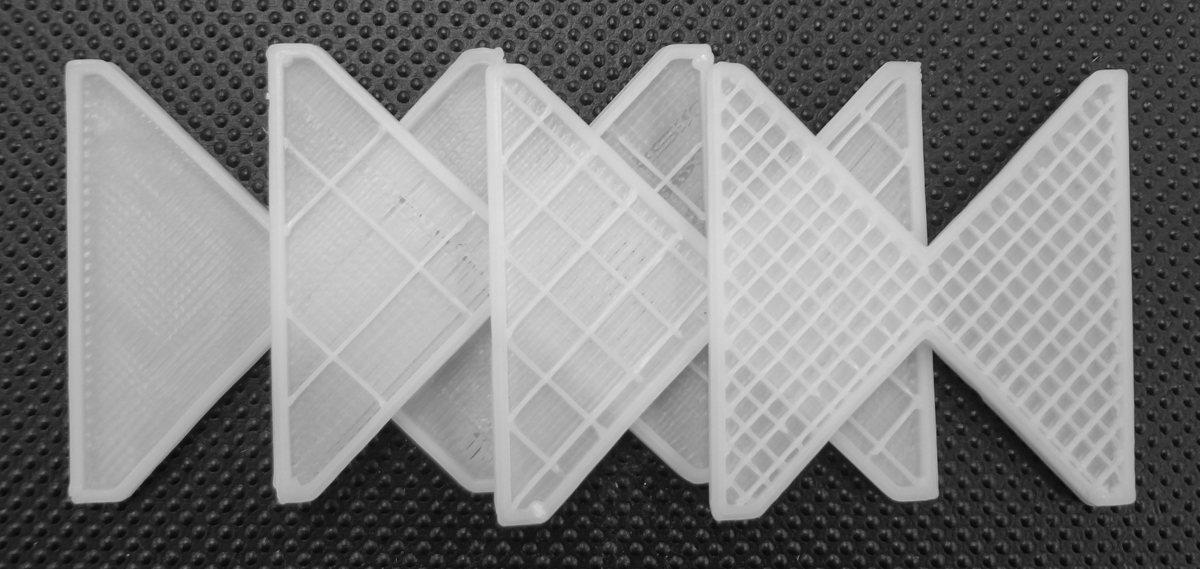 3d_printed_blocks_large