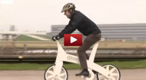3d_printed_bycicle_video