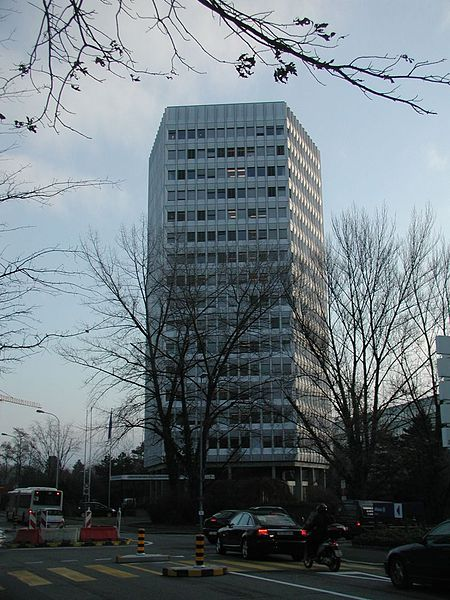 ITU_tower_geneva