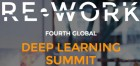 4th DEEP LEARNING SUMMIT