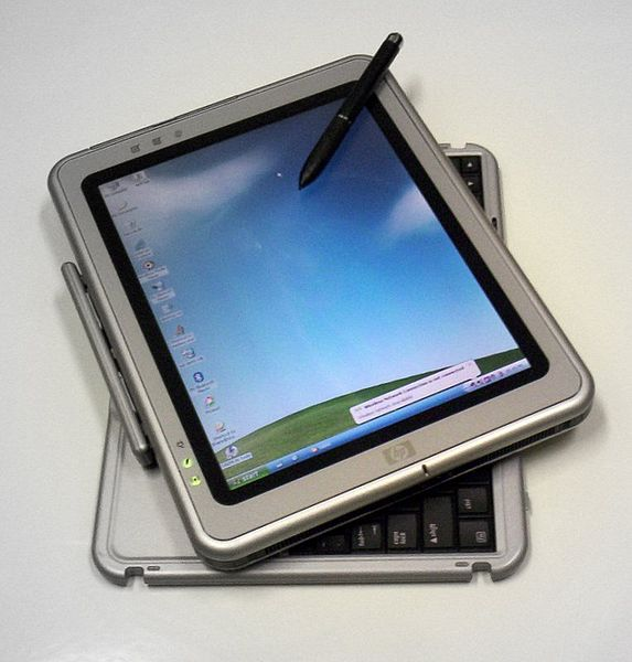 573px-Tablet