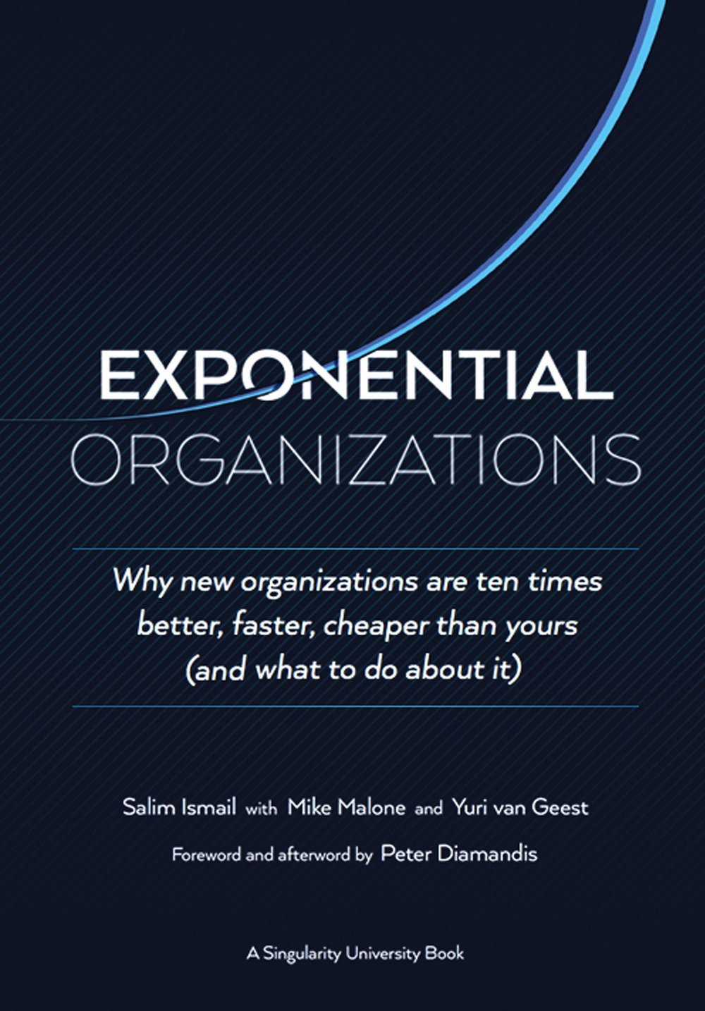 what is organization and why do Organizational effectiveness can be defined as the efficiency with which an  association is able to meet its objectives this means an organization that  produces.