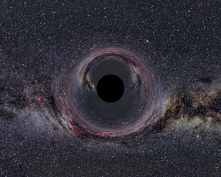 750px-Black_Hole_Milkyway