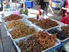 800px-Insect_food_stall