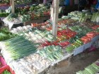 800px-Kundasang_vegetables