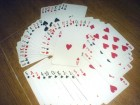 800px-Playing_Cards