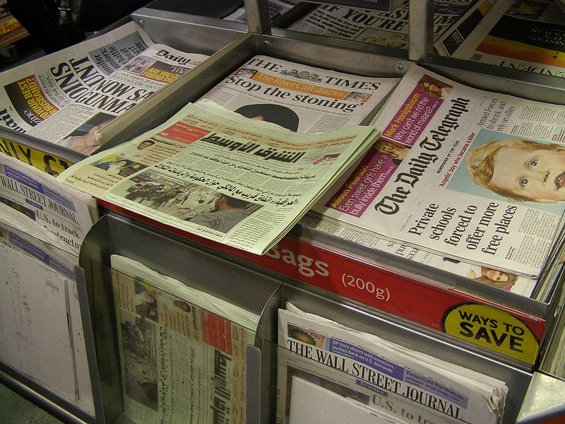 800px-World_newspapers_