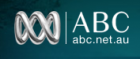 ABC science podcast series logo