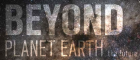 AMNH Beyond Planet Earth logo