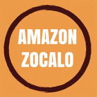 Amazon Zocalo test image