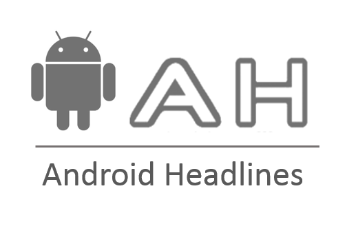 Android Headlines - A1