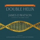 Annotated and Illustrated Double Helix Jacket Image.r (1)