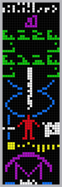 Arecibo_message