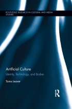 ArtificialCulture_Cover1