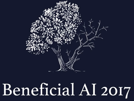 Beneficial AI ft
