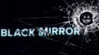 Black Mirror ft