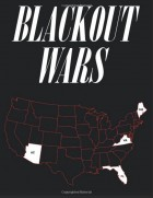 Blackout Wars