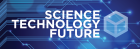 Blue-Network-Science-Technology-Future-1200x425