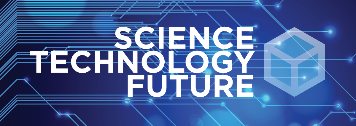 science technology  the future  kurzweil what