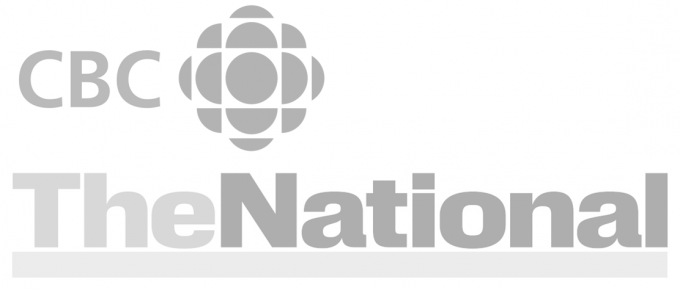 CBC - The National - B1