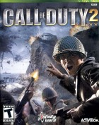 Call of Duty 2 (credit: Activision)