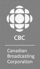 Canadian Broadcasting Corporation - A2