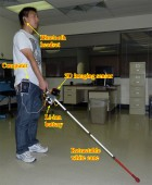 Cane with description_nih