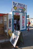 Cellphone_repair_shop,_Joe_Slovo_Park,_Cape_Town,_South_Africa