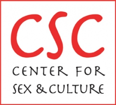 Center for sex and culture moving out of its space