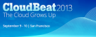 CloudBeat_Graphic