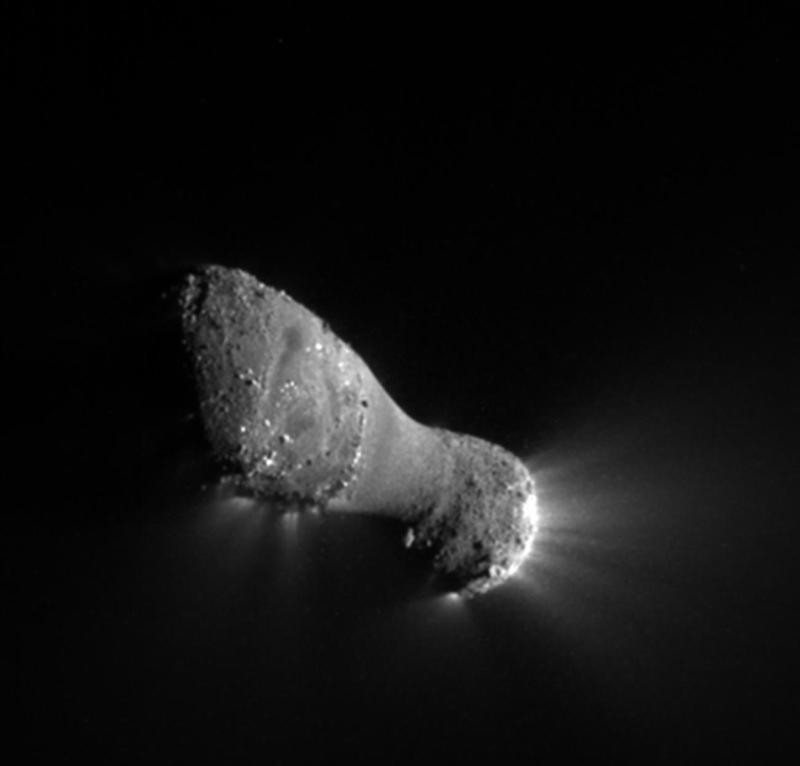 Comet_Hartley_2