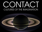 Contact 2012
