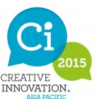 Creative Innovation - logo 2
