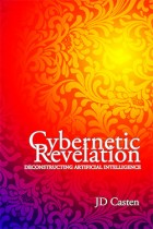 Cybernetic Revelation