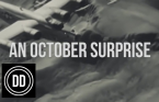 Defense Distributed - October Surprise - promo