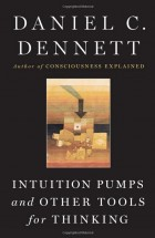 Dennett-Intuition pumps