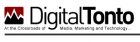 Digital Tonto logo