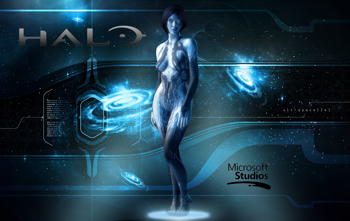 Image result for Cortana