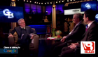 Eric Schmidt and Jared Cohen of Google discuss Ray Kurzweil with Glenn Beck on The Blaze