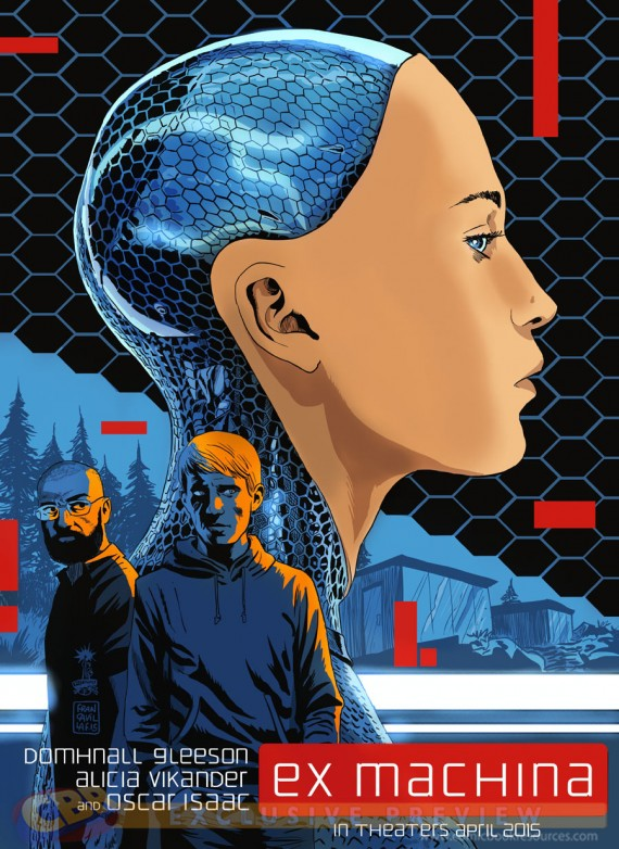 Lingua ex machina : reconciling Darwin and Chomsky with the human brain