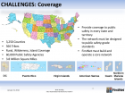 FirstNet-challenges