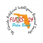FLAIRS-24 logo