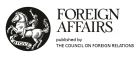 Foreign Affairs - Council on Foreign Relations - A1
