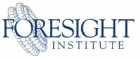 Foresight Institute logo